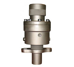 grizzly stuffing box e