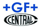 GF Central